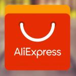 Преимущества Алиэкспресс