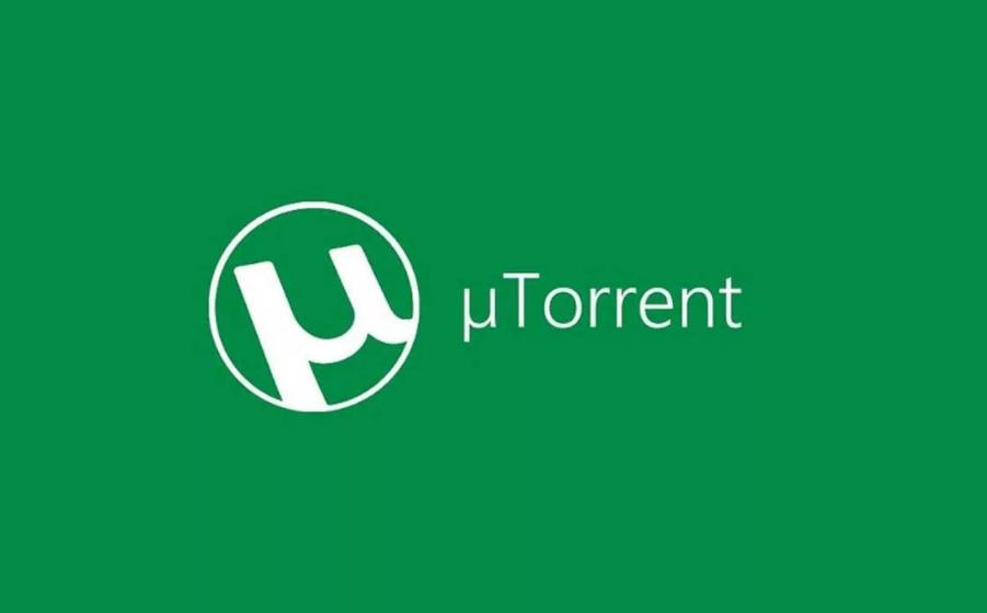 Преимущества uTorrent