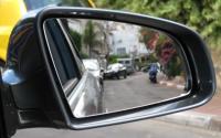 Зеркала для Audi A4
