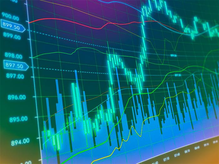Global FX: графики торгов и особенности работы брокера