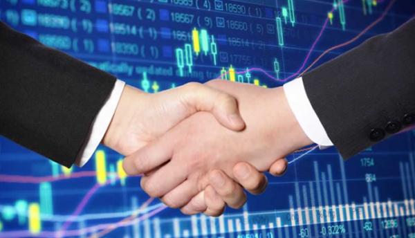 Global FX оказывает услуги консультирования и доверительного управления капиталом.