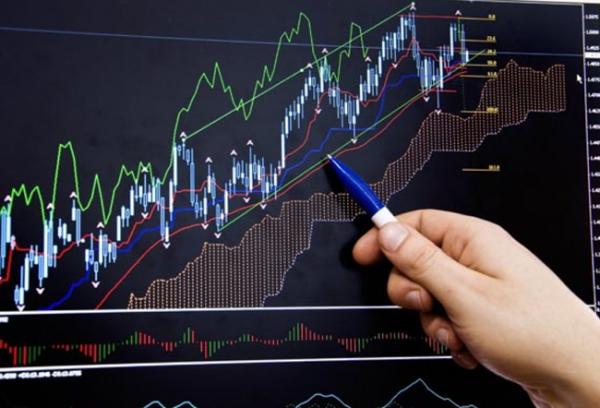 Графики торгов на Global FX идут в режиме реального времени, благодаря технологии STP и партнерству с крупнейшими банками мира.