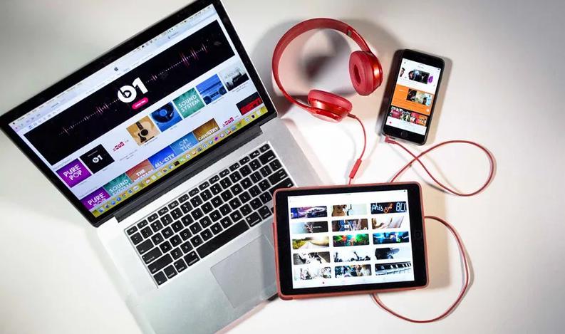 Как скачивать музыку с Интернета бесплатно и безопасно