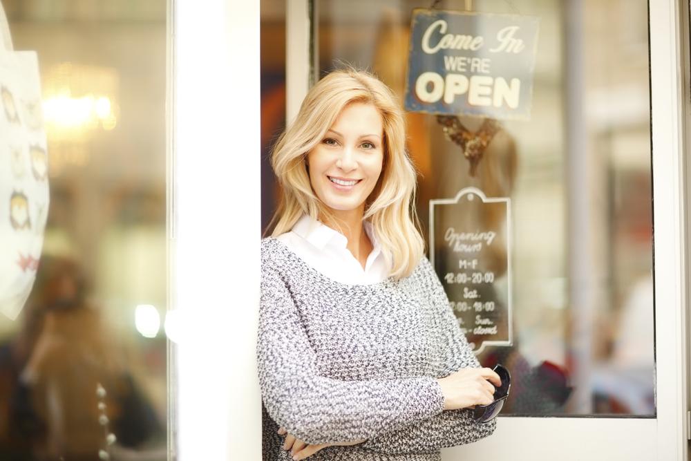 Как стать директором магазина?