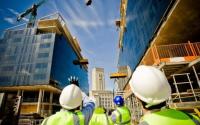 Кому требуется оформлять удостоверение по охране труда?
