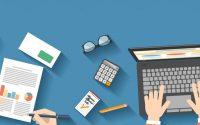 Основные советы при разработке сайта
