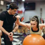 Почему личный тренер – это хорошо?