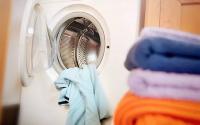 Правила покупки качественной и доступной стиральной машины