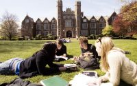 Преимущества-среднего-образования-в-Англии-для-зарубежных-школьников