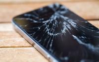 Разбитый экран смартфона — не приговор для современного гаджета