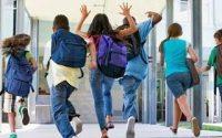 Роль решебников в образовании современных школьников