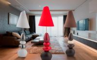 Светильники для дома — рекомендации и правила выбора