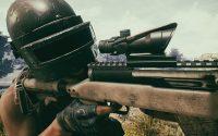 PlayerUnknown's Battlegrounds - короткая информация, геймплей, характеристики