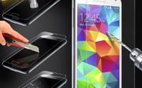 Где купить защитное стекло на телефон?