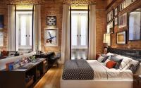 Секреты выбора дизайн интерьера квартиры