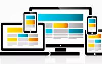 Тенденции в разработке web дизайна сайта: основные моменты при создании интернет магазина