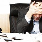 3 главные проблемы малого бизнеса и способы их решения