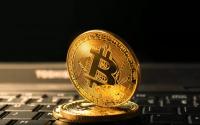 Как получить биткоин адрес для получения криптовалюты
