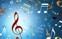 Последние исследования ученых в области музыки