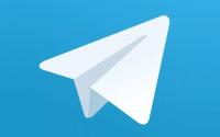 Преимущества мессенджера Telegram