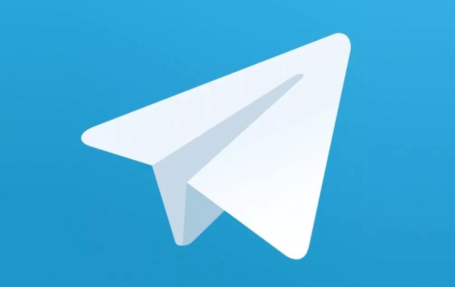 Преимущества мессенджера Telegram: основные моменты