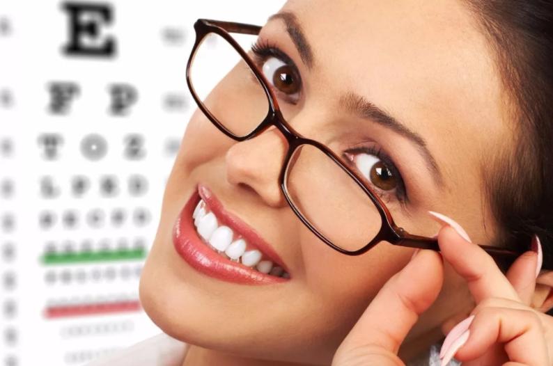 Выбираем очки как не ошибиться при покупке?