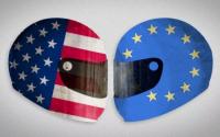 Заказывайте из США и Европы с EasyXpress