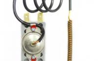 Аноды, термостаты для водонагревателей