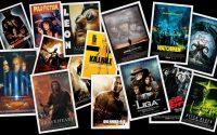 Где скачивать фильмы в отличном качестве для вечернего просмотра