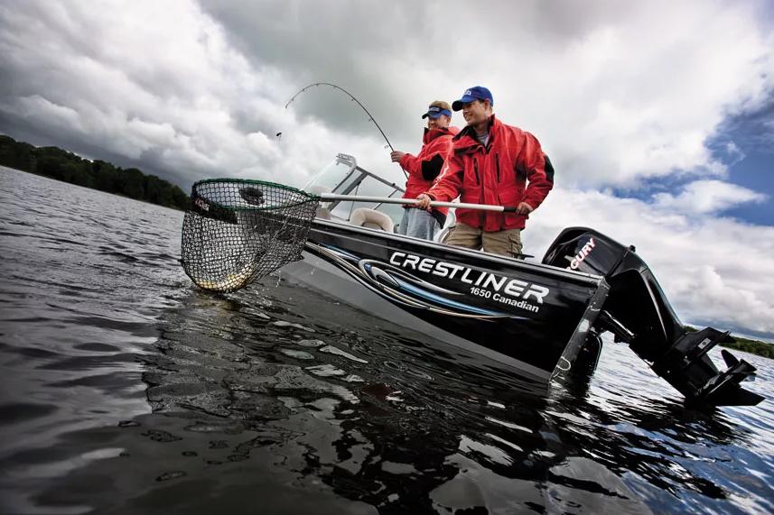 Улучшаем свою рыболовную лодку: полезные рекомендации