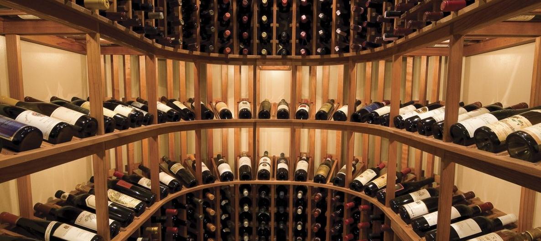 Выбор вина — основные рекомендации