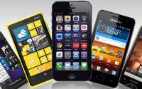 Где купить смартфон?