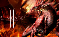 Где выбрать сервер для LINEAGE 2
