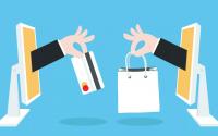 Как быстро продать свой товар