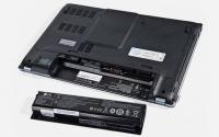Как подобрать аккумулятор для ноутбука