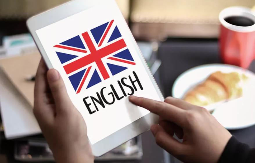 Как выбрать курсы для изучения иностранного языка