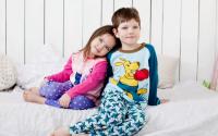 Как выбрать пижаму главных совета