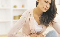 Какие бывают заболевание желудка