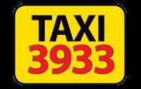 Колоритное такси Днепр: звонить - обязательно