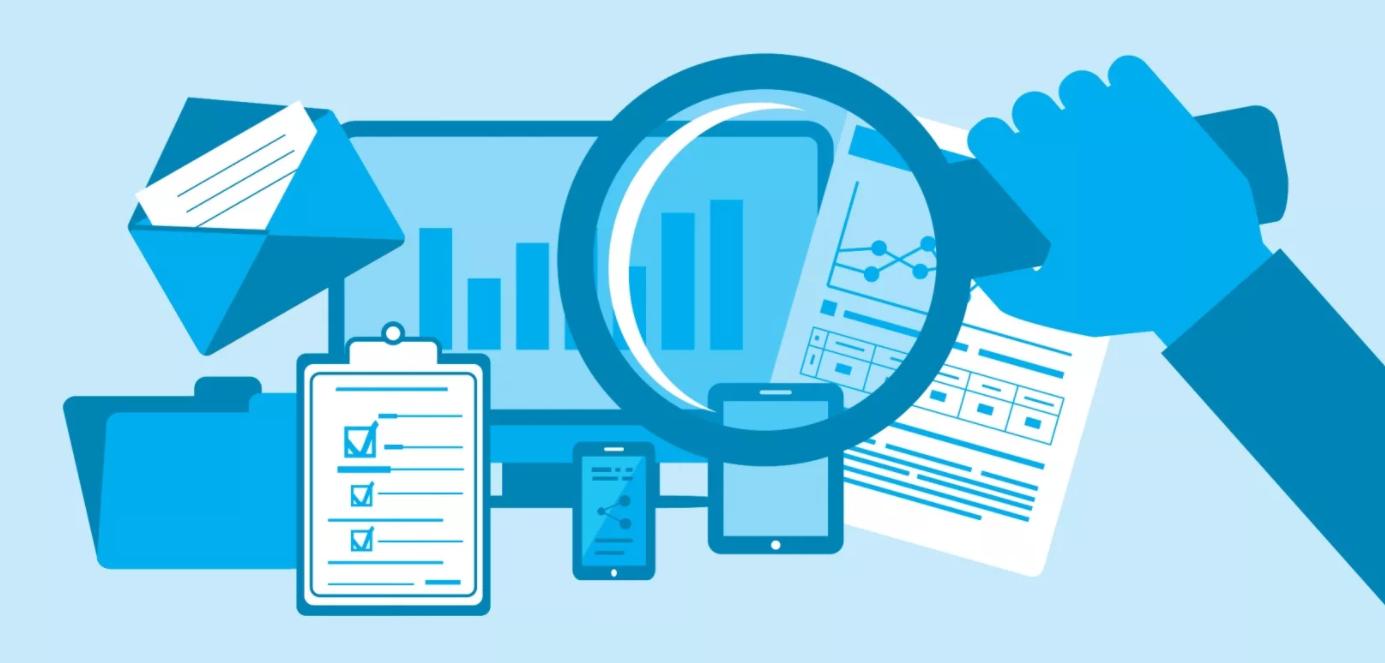 Круглосуточный контроль сайта: для чего необходима техподдержка виртуальных страничек