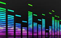 Ни дня без музыки и отличного настроения: где искать и загружать хиты