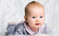 Покупка свидетельства о рождении