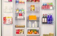 Популярные модели холодильников, созданных ТМ Elenberg