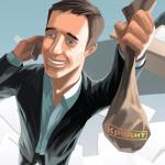 Реально ли взять кредит без справок?