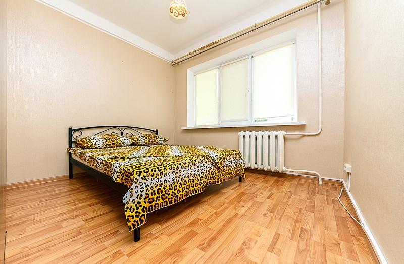 Самые уютные посуточные квартиры Киева