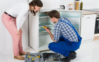 Сломался холодильник что делать