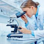 ТОП-3 самых опасных видов онкологии