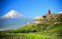Армения читайте новости только на проверенном Интернет ресурсе