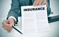 Тонкости страхования от несчастного случая