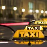Где заказать недорогое такси в Москве